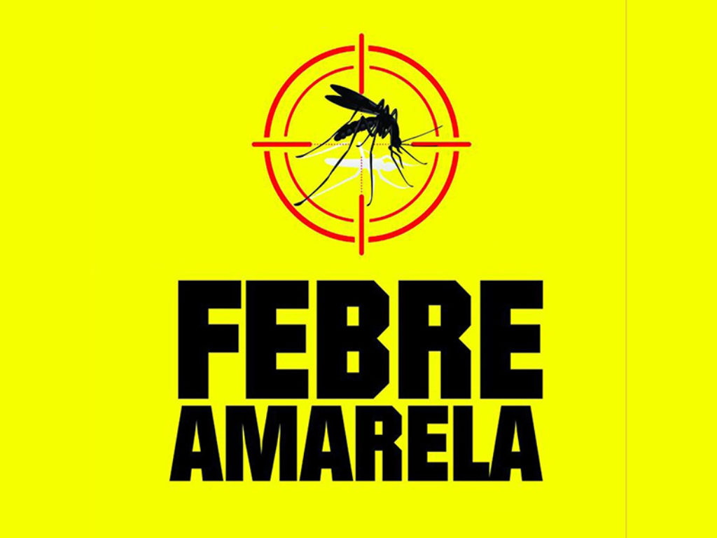 FEBRE-AMARELA1