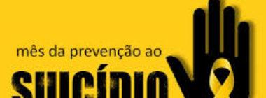 setembro_amarelo