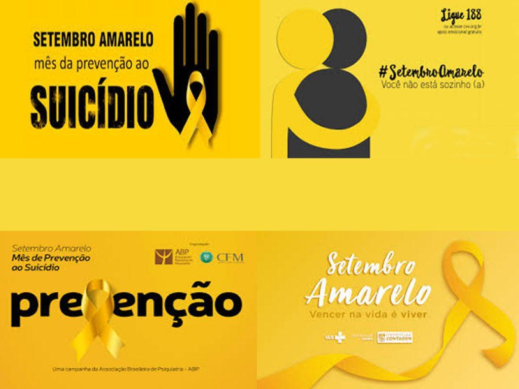 tit_set_amarelo