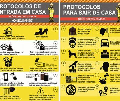 protocolo_entrada_saida_casa