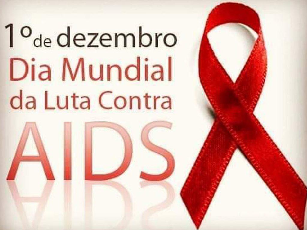 dia_mundial_Aids