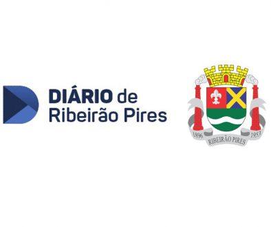 titulo_rib_pires
