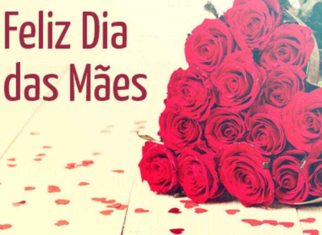 dia_das_maes
