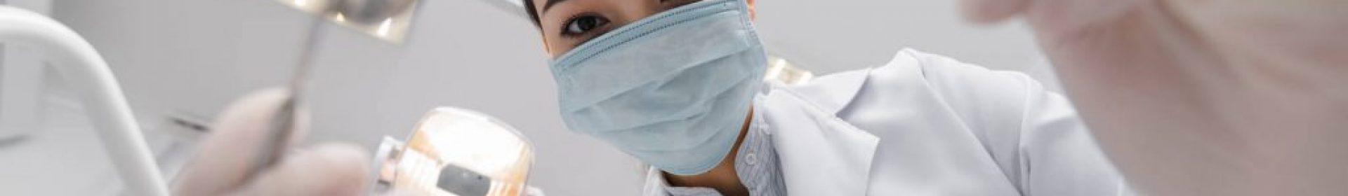 Aposentadoria-Especial_-O-dentista-pode-trabalhar-depois-de-aposentado