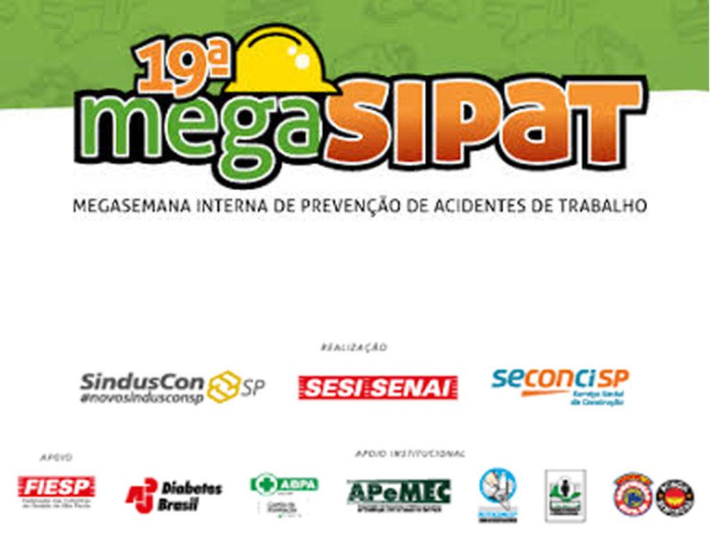 mega2_sipart