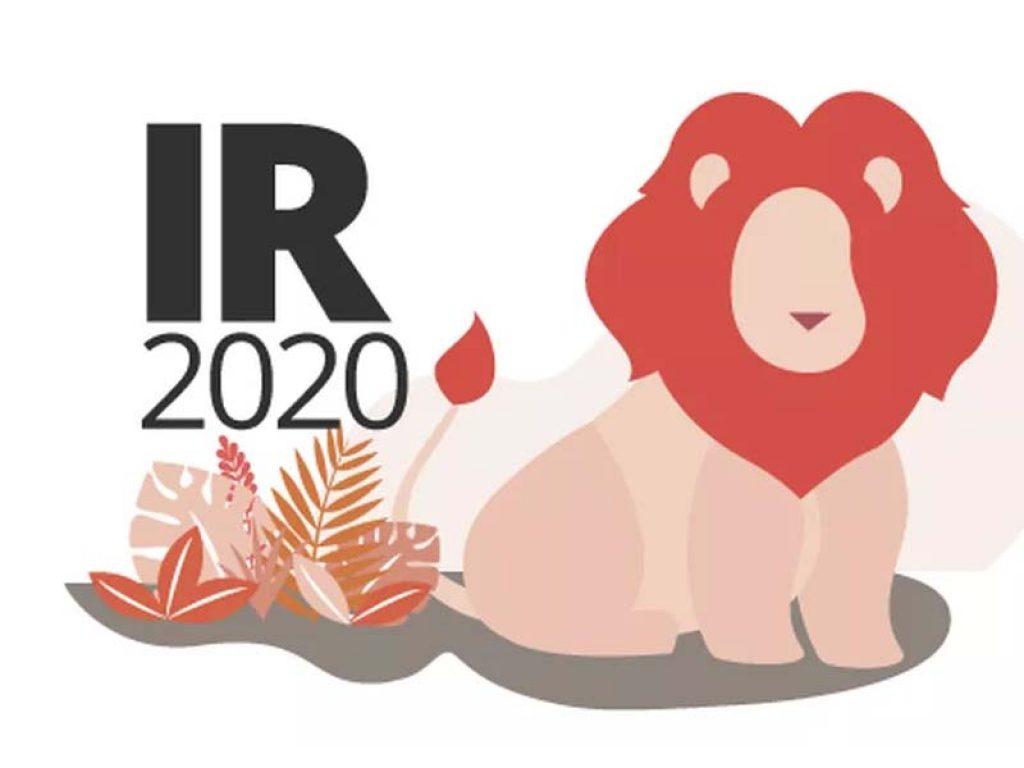 irpf_2020