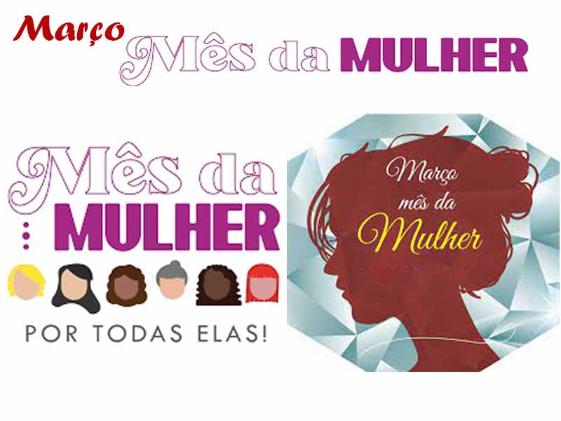 mes_mulher