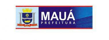 pref_maua