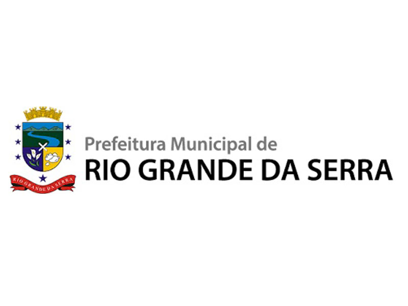 rio_grande