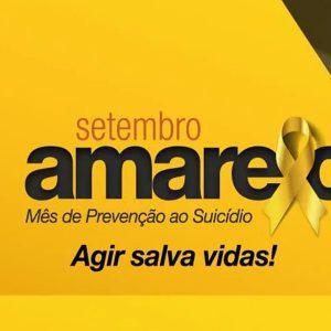 tit_setembro_amarelo
