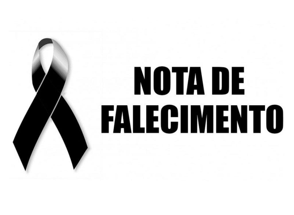 nota_falecimento